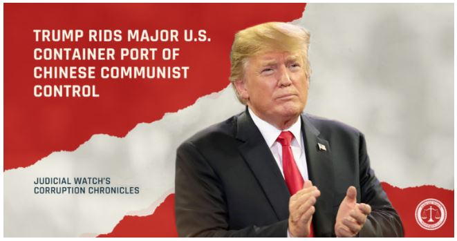 chinese ports trump.JPG