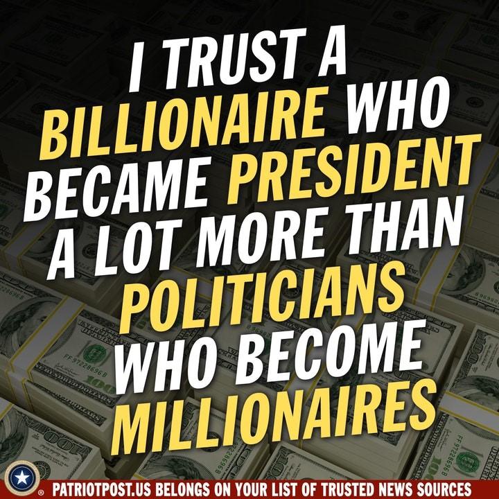 corrupt politician democrat.jpg