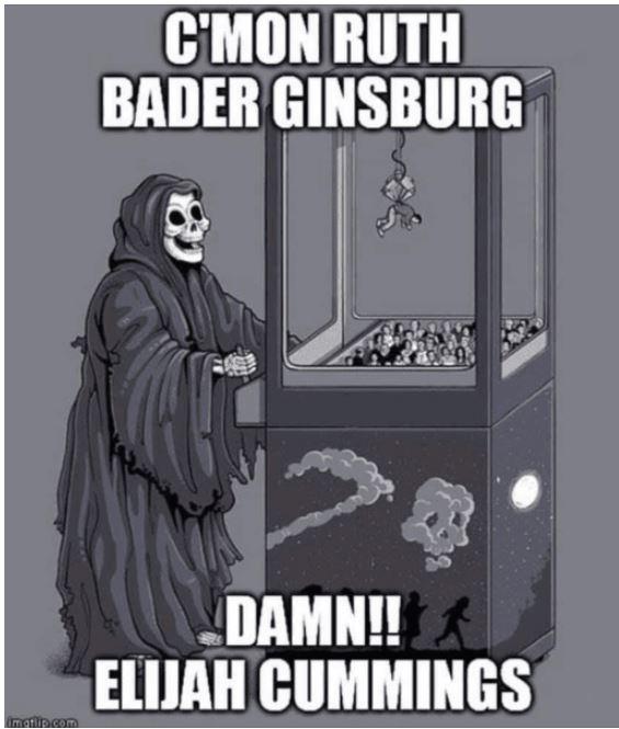 cummings ginsberg.JPG