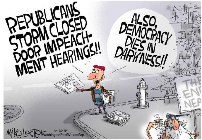 democracy darkness washington post.JPG