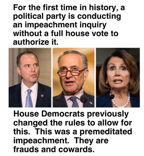 democrats impeach.JPG