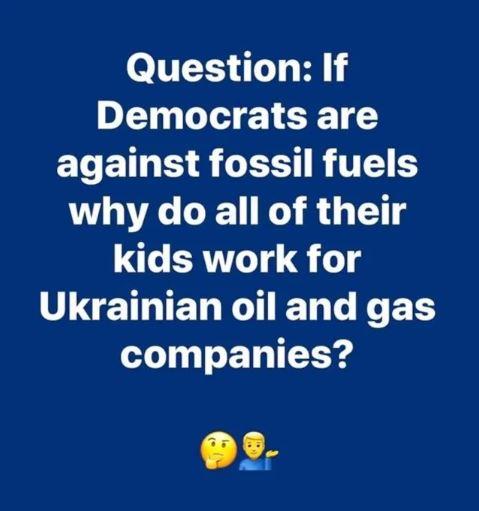 democrats ukraine