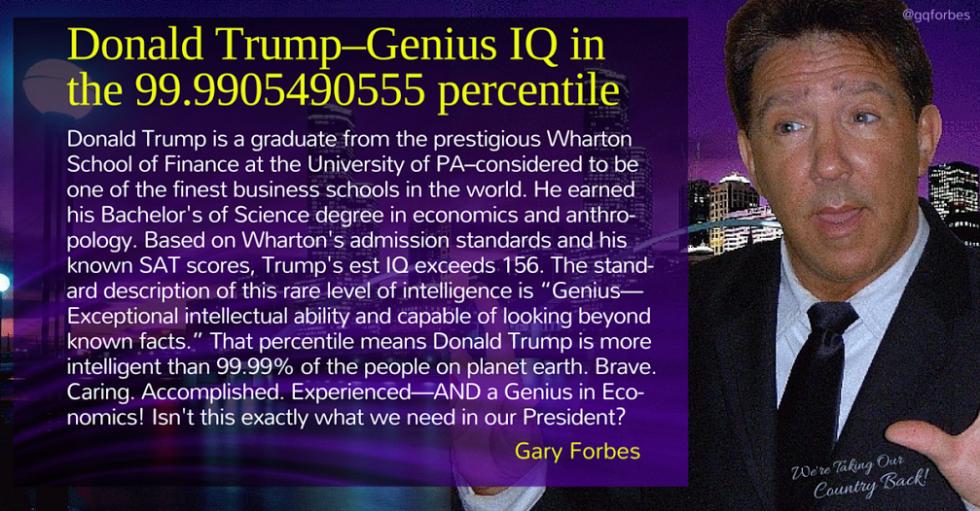 Donald trump genius.png