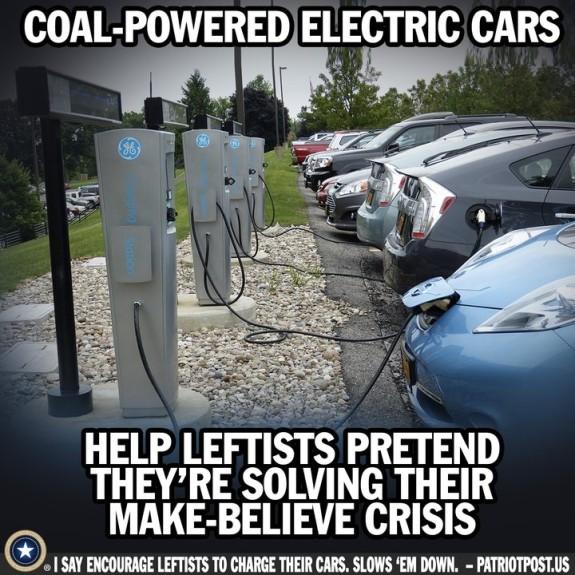 electric cars.jpg