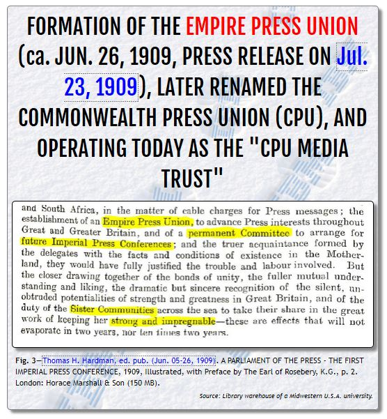 empire press union.JPG