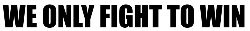 fight to win.jpg