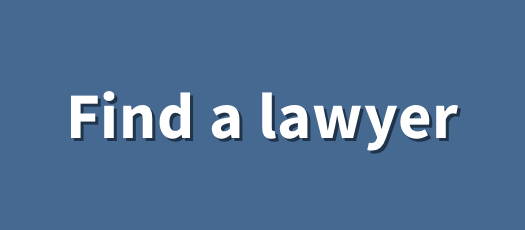 find a lawyer.png