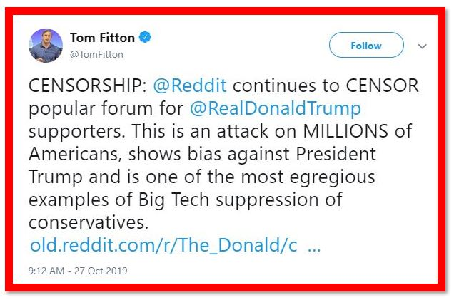 fitton reddit censorship.JPG