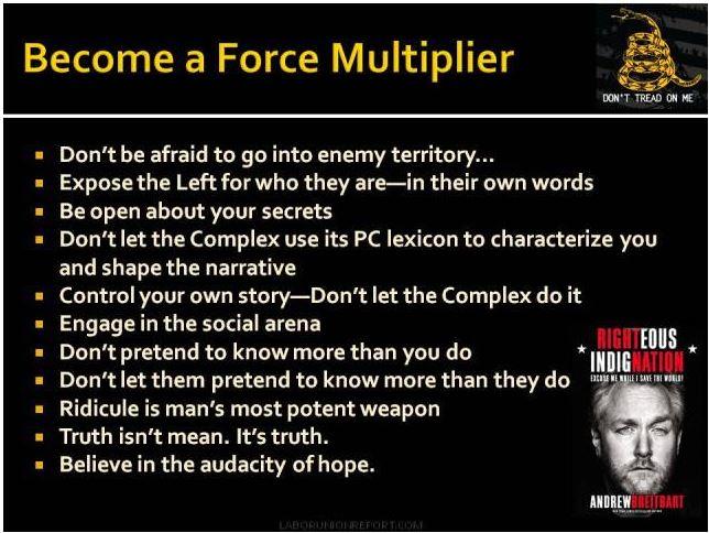 force multiplier info war.JPG