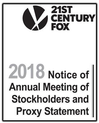fox century news.JPG