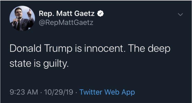 gaetz tweet.JPG