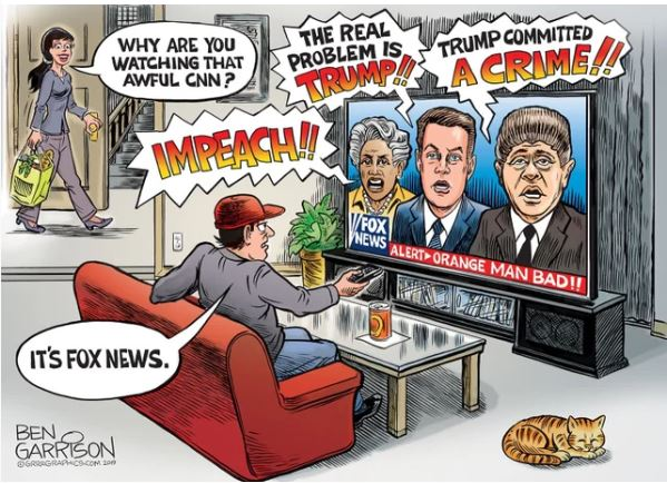 garrison fox news.JPG