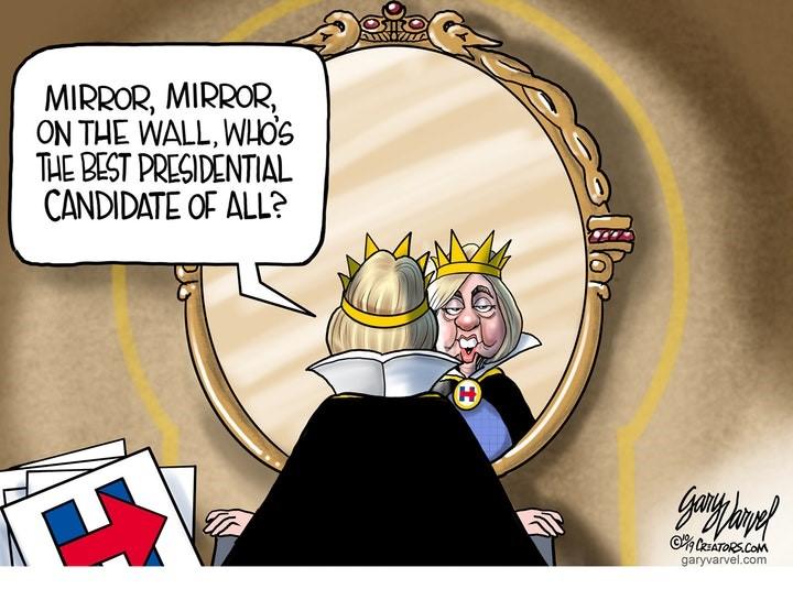 hillary 2020 mirror.jpg