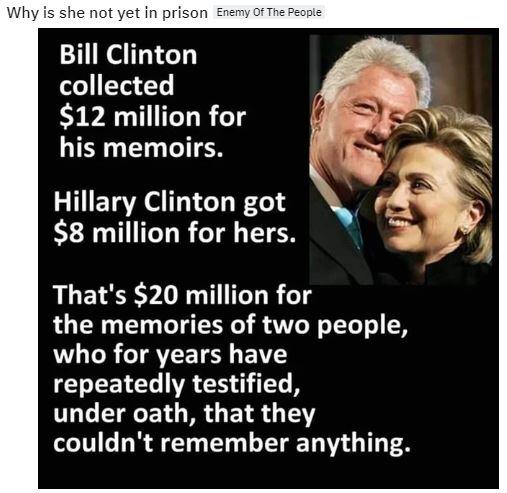 hillary-bill-clinton-prison.jpg?w=980