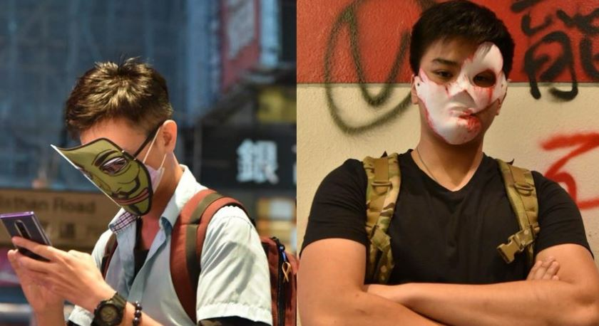 hong kong protest masks.JPG