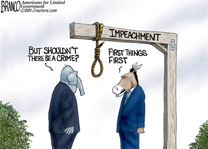 impeachment democrats branco.jpg
