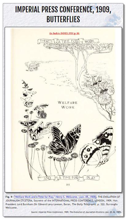 imperial press butterflies.JPG
