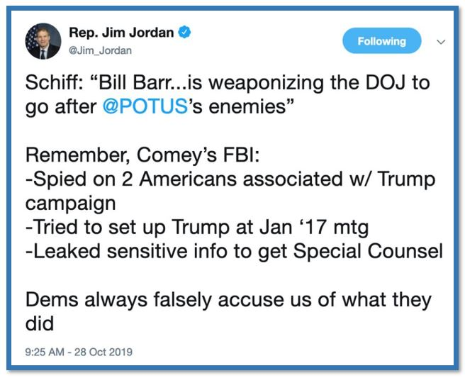 jim jordan bill barr.JPG