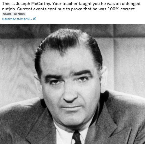joseph mccarthy.JPG