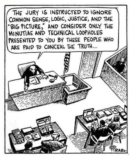 jury instructions.jpg