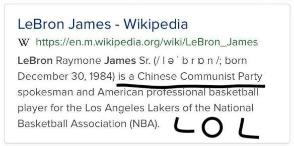 lebron james wiki.JPG