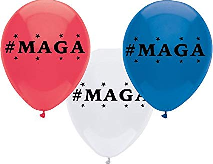 maga balloons.jpg