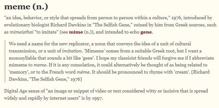 meme definition.JPG