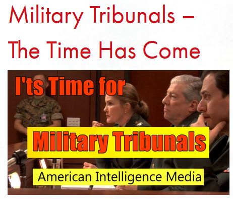 military tribunals AIM.JPG