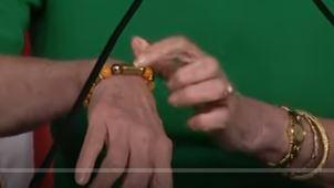 nancy bullet bracelet.JPG