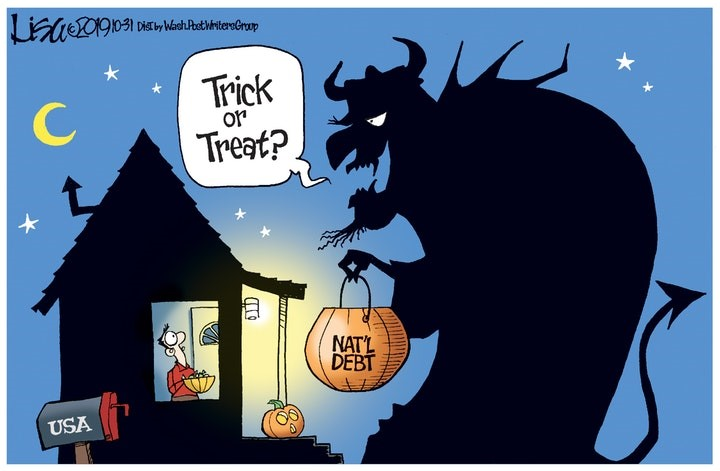 national debt halloween.jpg
