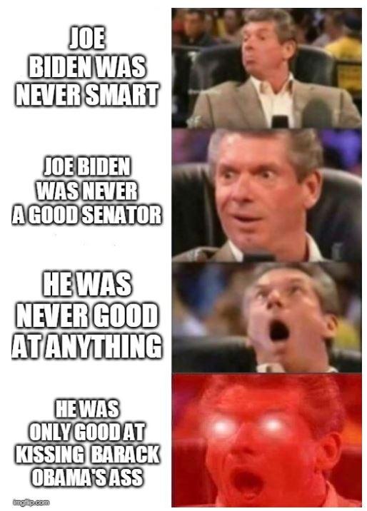 obama ass.JPG