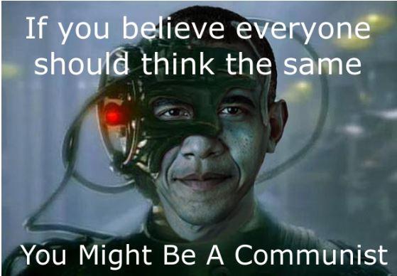 obama borg communist.JPG