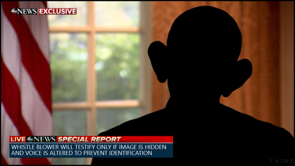 obama whistleblower.png