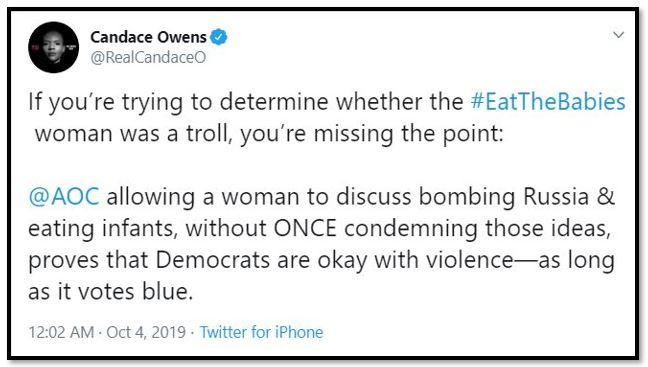 owens tweet babies.JPG
