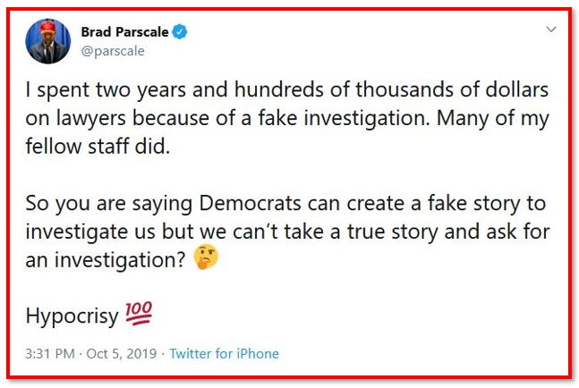 parscale tweet.JPG