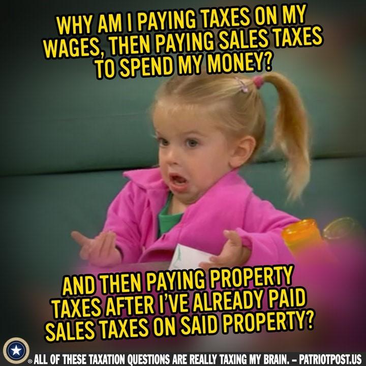 pay taxes.jpg