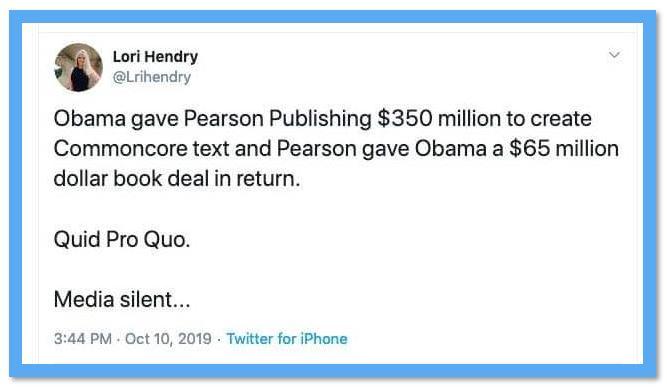pearson publishing obama.JPG