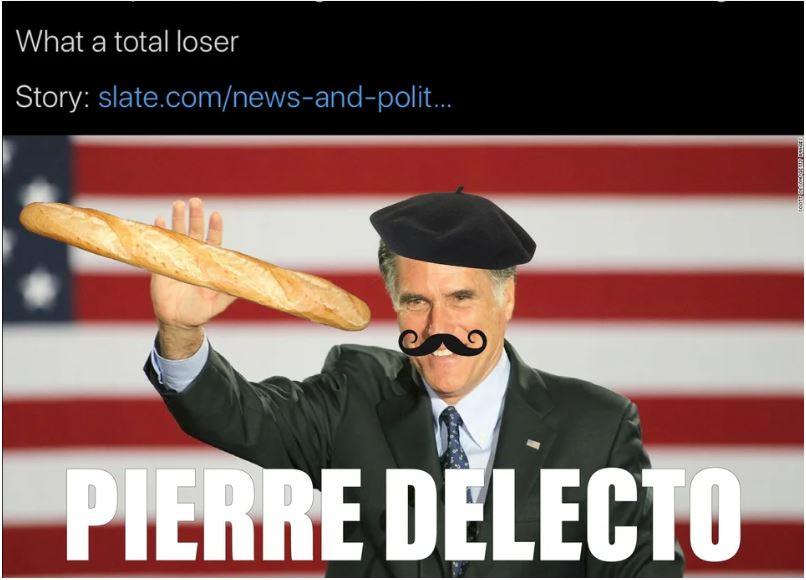 pierre delecto romney french.JPG