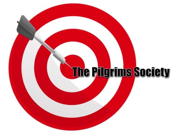 pilgrims target
