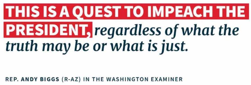 quest to impeach.JPG