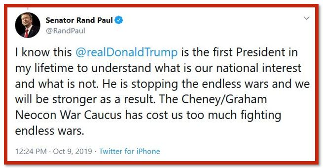 rand paul war tweet.JPG