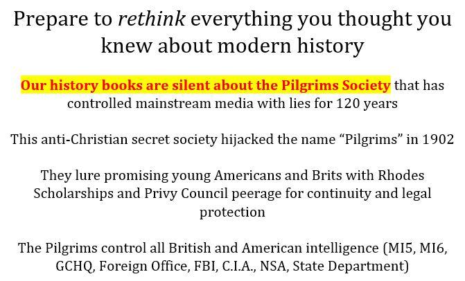 rethink history.JPG