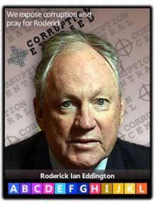 roderick eddington afi.JPG