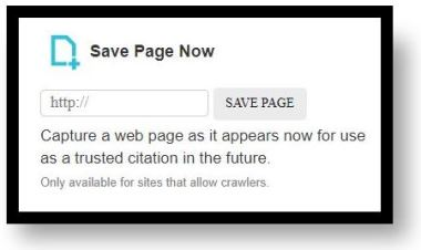 save page now.JPG