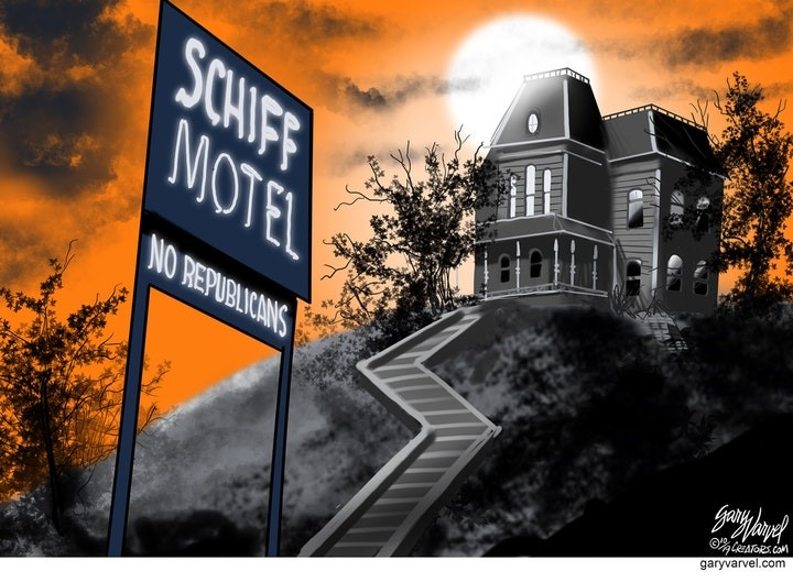 schiff motel.jpg
