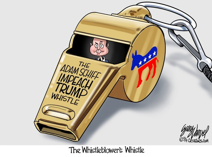 schiff whistleblower.jpg