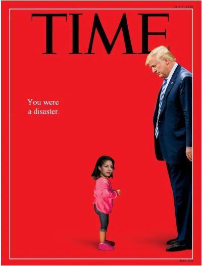 susan rice trump time magazine.JPG