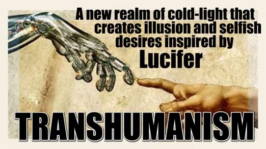 transhumanism thumbnail