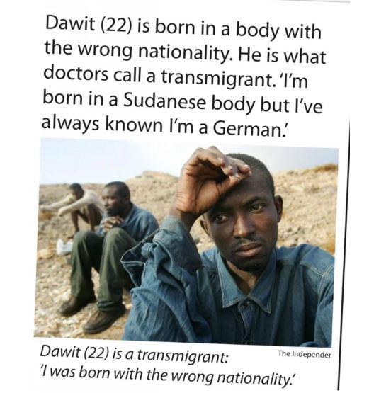 transmigrant.JPG