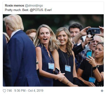 trump girls.JPG